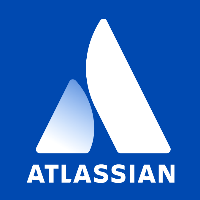 General Atlassian Pages